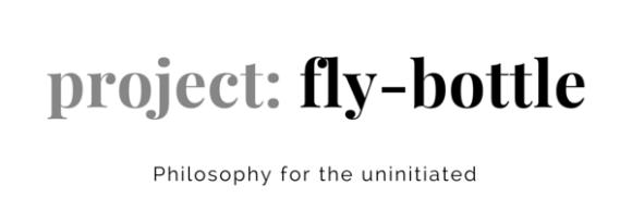 project_ fly-bottle-2