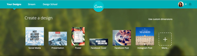 canva-dimensions